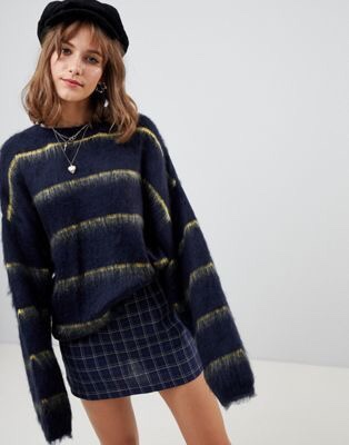 Oversized Jumper Dress, Fluffy, Slouch, ASOS, Cheap, UK, Online